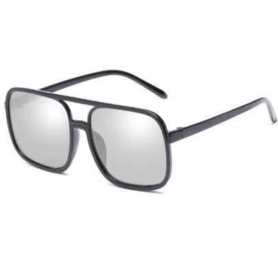 Sluneční brýle Garcia zrcadlové
