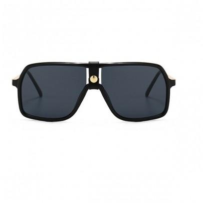 Pánské sluneční brýle Ricardo černé