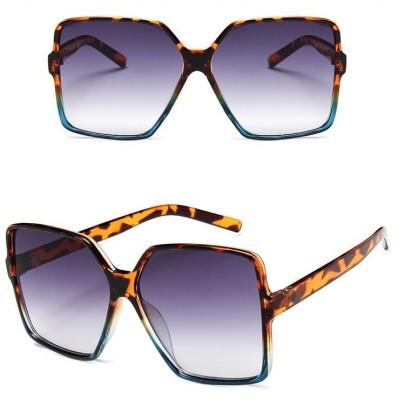 Dámské sluneční brýle Ariana leo