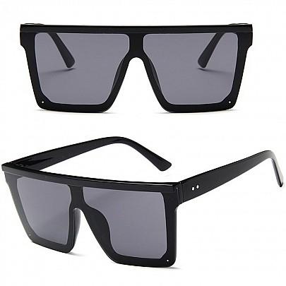 Sluneční brýle Tosca černé all