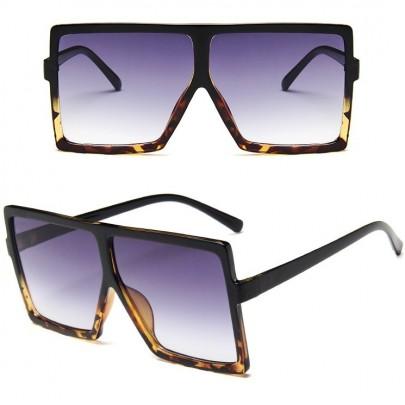 Dámské sluneční brýle Alcina leo