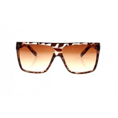 Sluneční brýle G3100S - Leopard