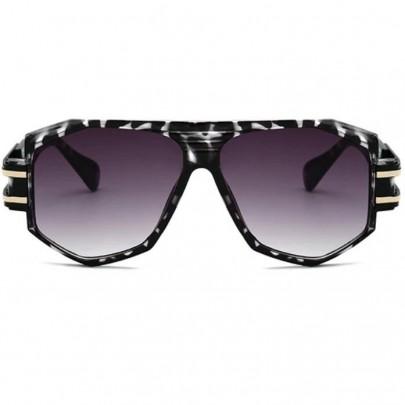 Unisex sluneční brýle Joshua leo