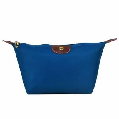 Kosmetická taška - Dark Blue