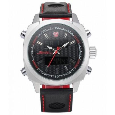 Pánské sportovní hodinky Shark 492