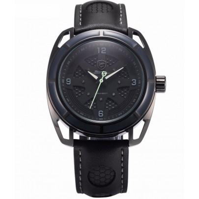 Pánské sportovní hodinky Shark 476
