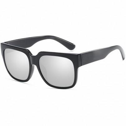 Pánské sluneční brýle Diego zrcadlové