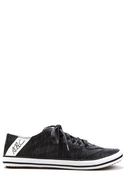 Dámské tenisky - černé