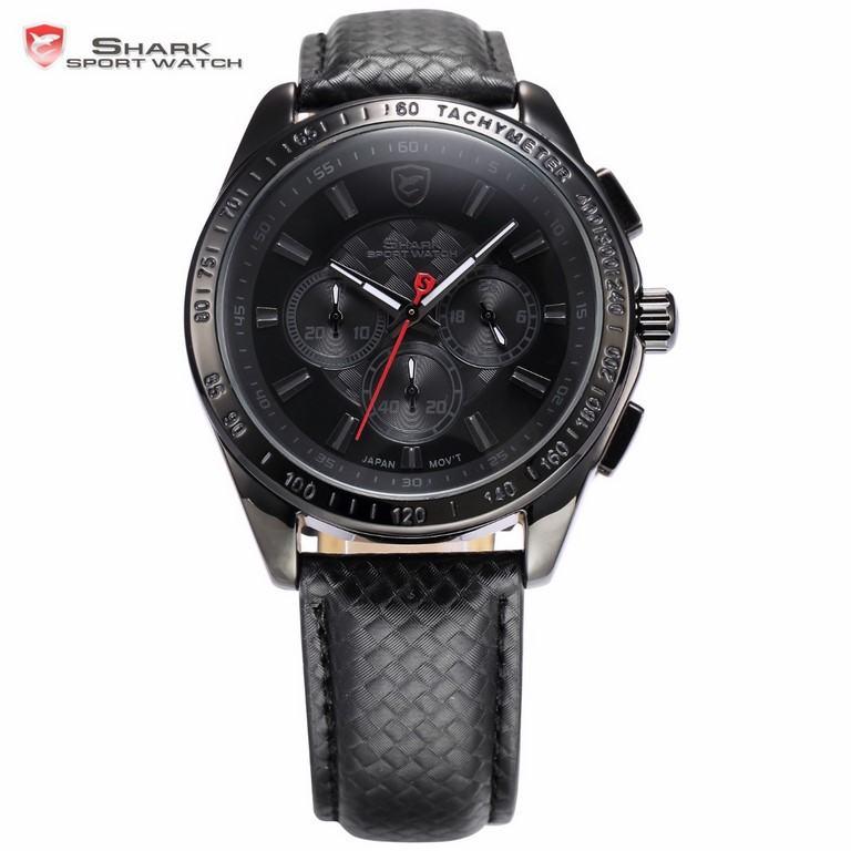 Pánské sportovní hodinky Shark 227