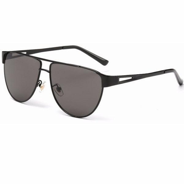 Dámské sluneční brýle Coco černé